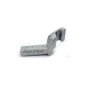 Limitador p/ Martelo Demolidor D25901 Dewalt 1005644-00