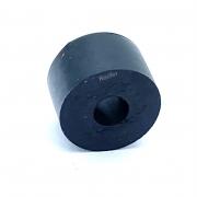 Luva De Plástico 6 P/ Serra Circular 5007MG Makita 262552-1