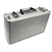 Maleta de Alumínio p/ Furadeira DF010D Makita 823295-6