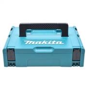 Maleta Modular MAK-PAC Tipo 1 Makita 196647-7