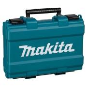Maleta Original p/ Parafusadeira HP331DSME Makita MALETAHP331D