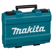 Maleta p/ Parafusadeira DHP482RAE Makita 141856-3