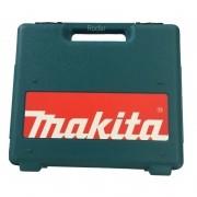 Maleta Plástica P/ Furadeira Makita 183597-5