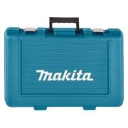 Maleta p/ Parafusadeira DHP453 Makita 158777-2