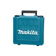 Maleta Vazia p/ Furadeira de Impacto HP1620 Makita 824811-7