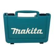 Maleta Vazia p/ Parafusadeira DF030D Makita 824842-6