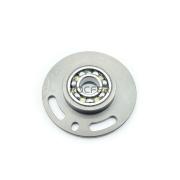 Mancal Traseiro e Rolamento p/ Mini Chave de Impacto STMT74840-840 Stanley 5140204-22