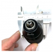 Mandril Aperto Rapido Metal Einhell 1/2 13mm RT-ID 65