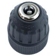 Mandril P/ Parafusadeira LD120 Black e Decker 90594553-01