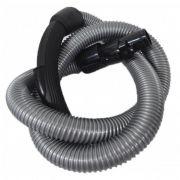 Mangueira P/ Aspirador de Pó Ap4000 Black+Decker N227527