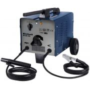 Máquina de Solda Elétrica BT-EW 200 Einhell BT-EW 200