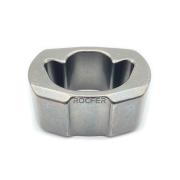 Martelo p/ Mini Chave de Impacto STMT74840-840 Stanley 5140204-14
