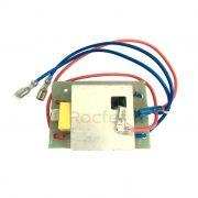 Módulo Eletrônico 220V P/ Aspirador de Pó A6 e AP4000 Black e Decker