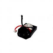 Módulo Eletrônico 220V P/ Politriz STGP612K Stanley 5140141-39