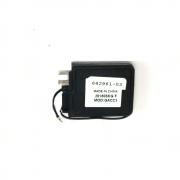 Modulo Eletrônico 220V P/ Esmerilhadeira D28114 Dewalt N032631