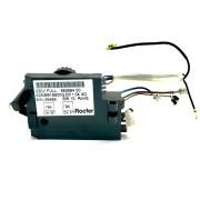 Módulo Eletronico p/Martelo  D25730-B2 -Tipo1 220v Dewalt  Cod: 662695-02