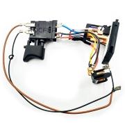 Módulo p/ Serra Tico Tico DCS331 Dewalt N682382
