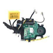 Módulo Potenciômetro 220v P/ Tupia Compacta DWP611PK N074135
