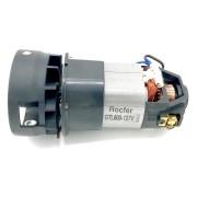 Motor 127v P/ Aparador De Grama GL600N Black+Decker 5140143-11