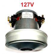 Motor 127V P/ Aspirador A2B/A2A 1200W Black e Decker
