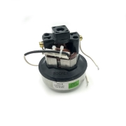 Motor 127V p/ Aspirador de Pó AVM1200 Black e Decker AVM1200SP23