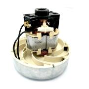 Motor 127v p/ Pistola de Pintura Elétrica 500W - GAMMA-G2821BR PRG2821/BR1-032