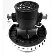 Motor 127v p/ Aspirador APV1240 Vonder 1200W 60HZ 68.97.124.137