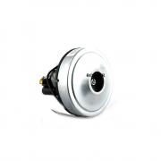Motor 220V P/ Aspirador De Pó A1-B2 1000W Black e Decker A1SP09
