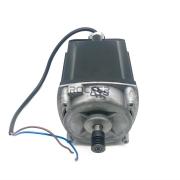 Motor 220V p/ Plaina TC-SP 204 Einhell 441995301901
