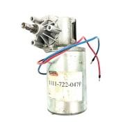 Motor 28V p/ Lincoln LF22/LF24/LF33 1111-722-047R Original