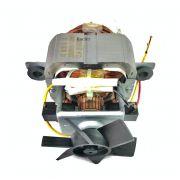 Motor Mondial L1000 8030 Al 220v Liquidificador Original C0097-09