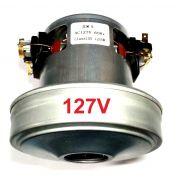 Motor P/ Aspirador 220V Black Decker A2A / A2B / A3