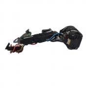 Motor p/ Parafusadeira DCD796 c/ Interruptor DeWALT N442096