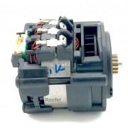 Motor P/ Parafusadeira e Furadeira SBH20 90635030
