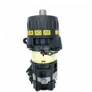 Motor Transmissão P/ Furadeira SBD20 20V Stanley 90635180