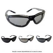 Óculos de Segurança Cayman Carbografite 12553412