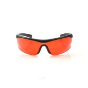 Óculos de Visualização de Laser Makita LE00834534