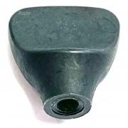 Parafuso Borboleta M5MM P/ Tupia 252652-5