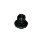 Parafuso M11 p/ Serra Circular DWE575 Dewalt N094731