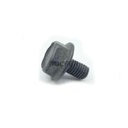 Parafuso Rosca Invertida M5 p/ Motoserra DCCS670B Dewalt 90639221