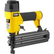 Pinador Pneumático Capacidade De 15 A 50 Mm Ppv500 Vonder 628000500