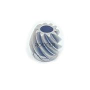 Pinhão 10D p/ Esmerilhadeira STGS8115 Stanley N539400