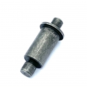 Pino 5MM P/ Esmerilhadeira GA7020 Makita 256491-5
