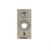 Placa da Sapata DeWALT p/ DW331-B2 - T10 Cod: 496996-00