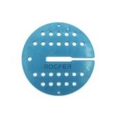 Placa de Proteção da Lâmina p/ Serra Fita LB1200F Makita JM21000191