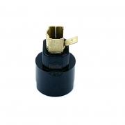 Porta Carvão 220V 127V P/ Plaina Elétrica Black E Decker 5140101-49