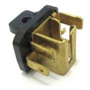 Porta Carvão P/ Esmerilhadeira G1000 Black+Decker