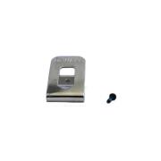 Presilha p/ Prender no Cinto p/ Parafusadeira DCD710 Dewalt N068674