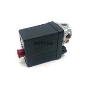 Pressostato p/ Compressor de Ar TE-AC 270/50/10 Einhell 401044001071
