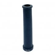 Protetor Do Fio 10-90 P/ Plaina 1002BA Makita 682505-8